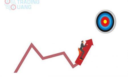 Mengenal Strategi Trading Forex Multiple Time Frame Analysis