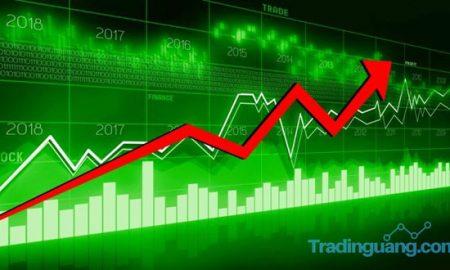 RI Diramal Selamat dari Resesi Ekonomi Oleh Media AS