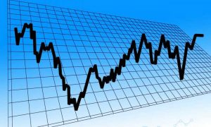 Strategi Trading Binary Option Triple-Up Bagi Pemula