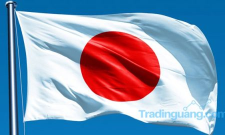 Utang Jepang Menggunung Tembus Rp 183.000 Triliun