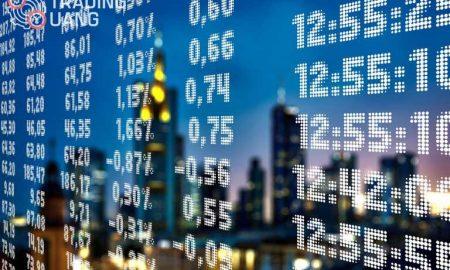 Waktu Yang Tepat Untuk Trading Binary untuk Keuntungan Maksimal