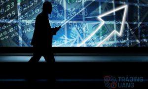4 Langkah dalam Strategi Trading Binary Option untuk Pemula yang Bisa Diikuti