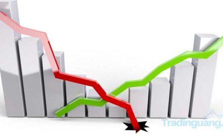 Apa Itu Kontraksi Pertumbuhan Ekonomi? Dengan Pandemi Covid-19