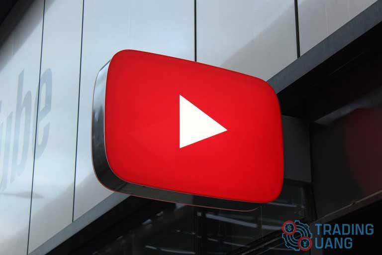 Cara Mendapatkan Income Dari Youtube Yang Banyak Bagi Pemula