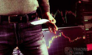 Cara Trading Binary Bagi Pemula Agar Bisa Sukses