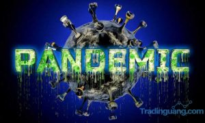 Hantaman Pandemi Corona Membuat Kerugian Besar Di Semua Negara Terdampak