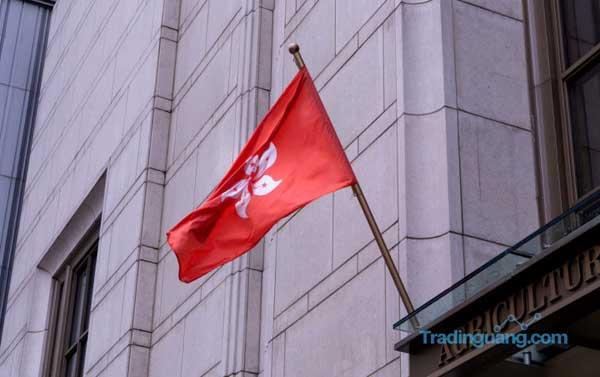 Hong Kong Sudah Resesi, Apa Dampaknya Terhadap Ekonomi Indonesia?