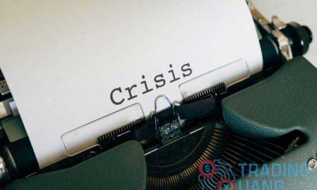 IMF: Dampak Pandemi Corona, Dunia akan Mengalami Krisis Ekonomi Terburuk