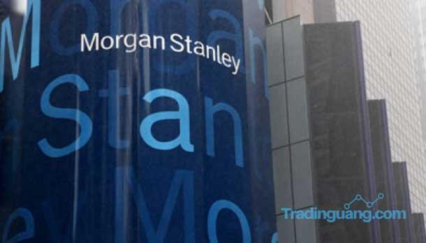 Setelah Singapura, Morgan Stanley Susun Daftar Negara Asean yang Akan Susul Resesi