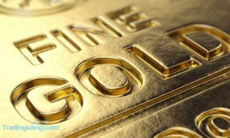 Penyelamatan Fiskal Uni Eropa Dongkrak Harga Emas Menuju Rekor Baru?