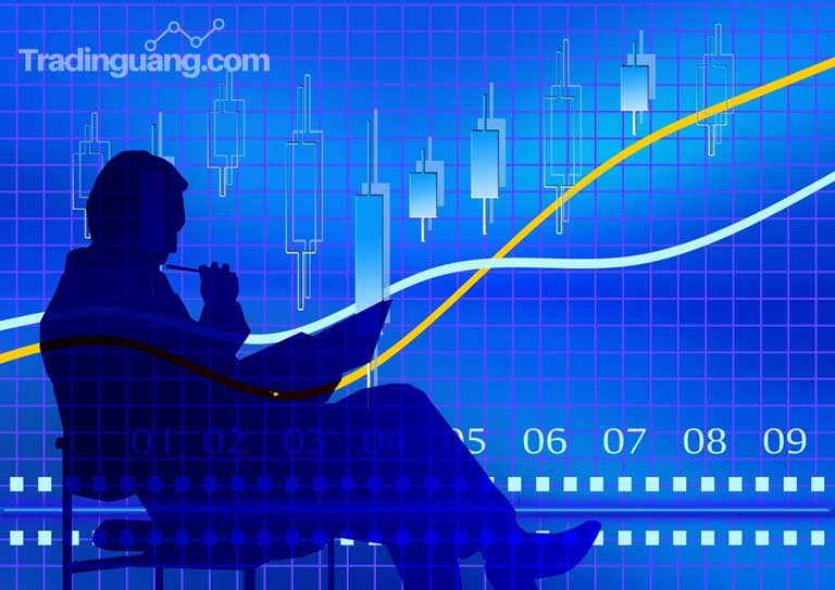 Pilihan Strategi Trading Binary Option 1 Jam yang Mudah Dilakukan