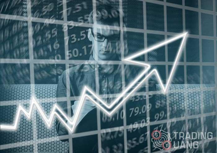 Proyeksi Pertumbuhan Ekonomi Dunia Di Masa Pandemi