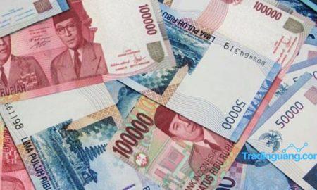 Rencana 2020-2024: Redenominasi, Mengubah Rp 1.000 Menjadi Rp 1