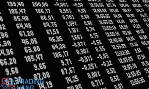 Serba-Serbi Strategi Trading Binary Option 5 Menit