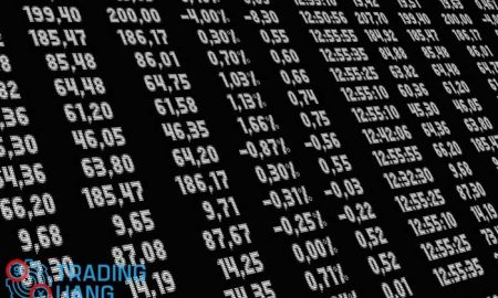 Serba-Serbi Strategi Trading Binary Option 5 Menit