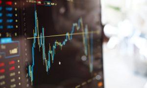 Strategi Binary Option Paling Akurat, Dijamin Membawa Keuntungan