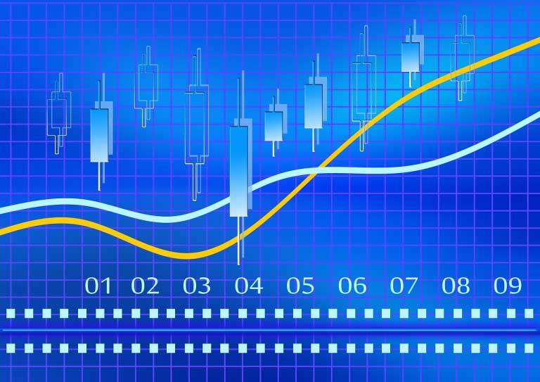 Strategi Retracement Trading Forex untuk Meminimalisir Risiko Trading Forex