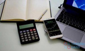 Strategi Trading Cryptocurrency Dimulai Dari Dasar yang Harus Dipahami