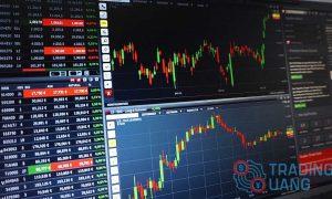 Strategi Trading Forex Jangka Panjang Paling Mutakhir