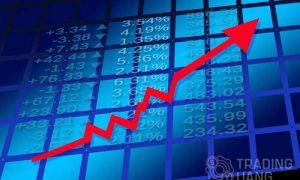 Strategi Trading Profit Terus Mudah 100% Berhasil