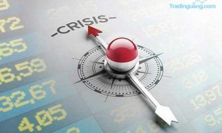 Ekonomi Minus 5,32%, Bagaimana Peluang RI Terhadap Resesi?