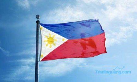 Efek Pandemi, Filipina Resmi Umumkan Resesi