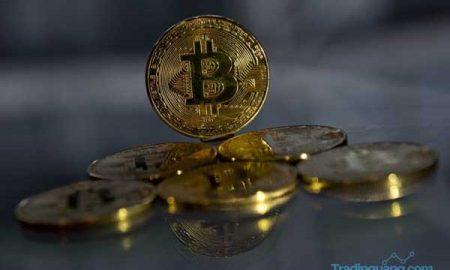 """Hampir Senilai Rp 739,2 Triliun Aset Kripto yang """"Kabur"""" dari China"""