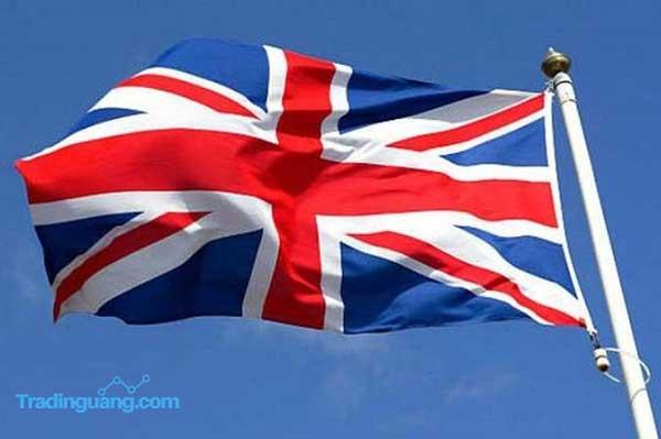 Ekonomi Minus 20,4%, Inggris Umumkan Resesi