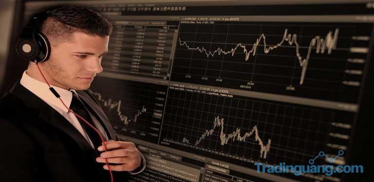 Inilah Strategi Trading Long Term yang Perlu Dipahami Oleh Trader Pemula