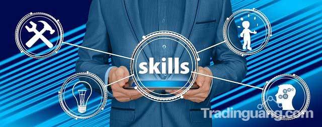 Memahami Strategi Trading Buy and Hold Untuk Para Trader Pemula