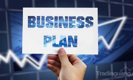 Mengenal Strategi Trading Basket dan Keuntungannya Untuk Dapat Profit Menjanjikan