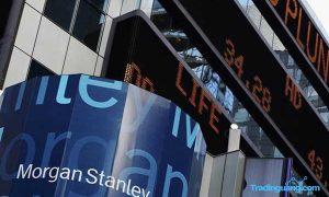 Morgan Stanley Sebut Beberapa Mata Uang yang Terbaik, Apa Saja?