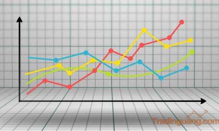 Pilihan Expiry Time untuk Strategi Trading Binary Option Expiry yang Maksimal