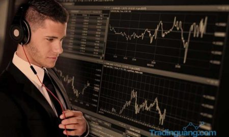 Resiko Trading dengan Strategi Trading Binary Option Double Red