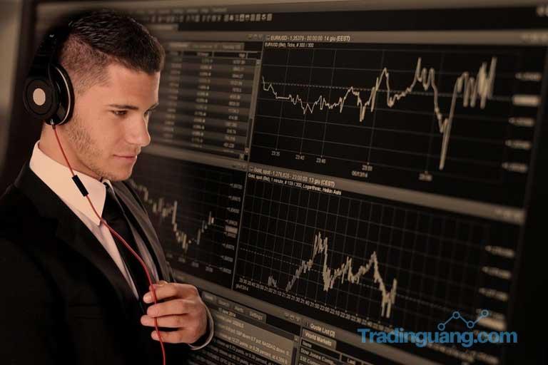 Resiko Trading dengan Strategi Trading Binary Option Double Red