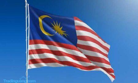 Resmi, Malaysia Umumkan Resesi!