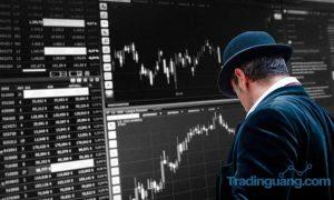 Strategi Technical Analysis Forex untuk Mengoptimalkan Keuntungan