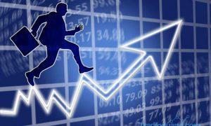 Strategi Trading Binary Option End Of The Day, Mencari Kesempatan Menjelang Tutup Bursa