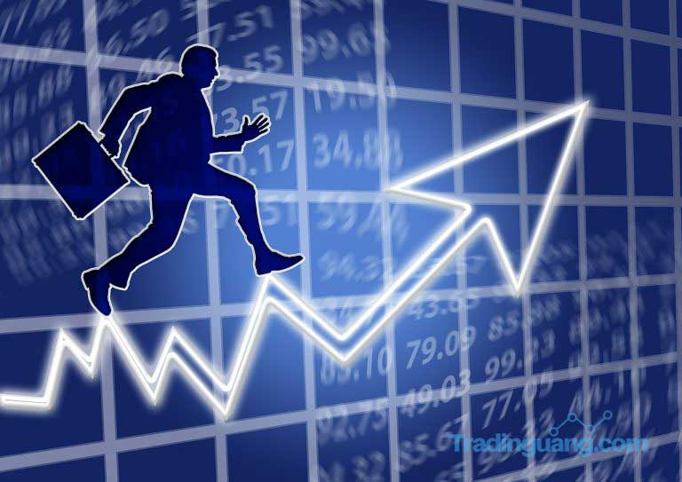 Strategi Trading Binary Option End Of The Day, Mencari Kesempatan Menjelang Tutup Bursa