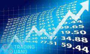 Strategi Trading Binary Option Robot dan Alasan Menggunakannya