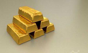 Strategi Trading Emas Online Paling Jitu Untuk Mendapatkan Profit yang Konsisten