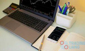 Strategi Trading Tanpa Loss, Profit Terus Menerus