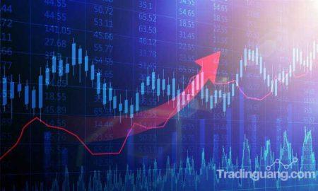 Strategi Trading Untuk Saham Trend Naik Yang Mudah Dilakukan