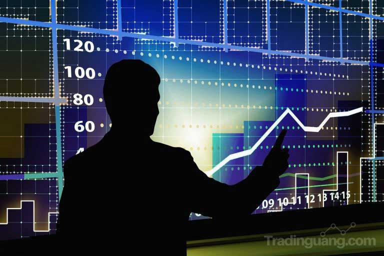 Tips Dalam Menajalani Strategi Trading Forex Berdasarkan Sentimen Pasar