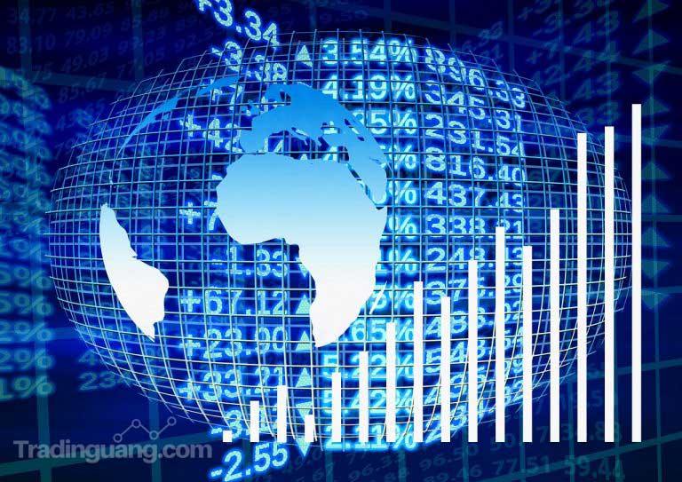 Trading Binary Option Dengan Strategi Long Term, Strategi Tepat Untuk Trader Pemula