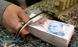 Turki Krisis Mata Uang, Apa Komentar Erdogan?