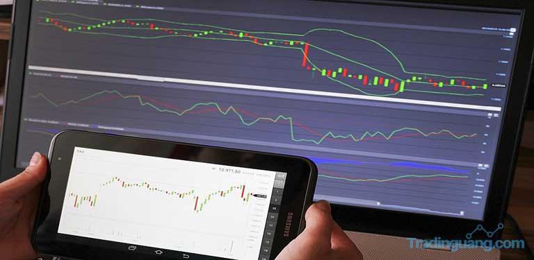 Yuk Ketahui Tips Mudah Cara Bermain Trading Forex Untuk Pemula