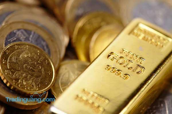 Rugi Miliaran Rupiah, 300 Orang Tertipu Jual Beli Emas Antam Via Facebook