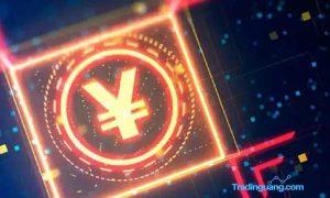 Dengan Yuan Digital, China Ingin Geser Dominasi Dolar