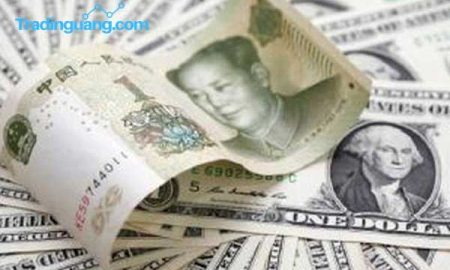 Diam-diam Yuan China Akan Libas Dolar AS dan Euro
